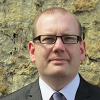 Colin Morton is a Financial Adviser at Richardsons Financial Services