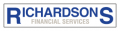 Richardsons Financial Services logo